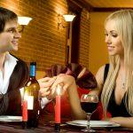 Manipulare feminina versus manipulare masculina in relatii