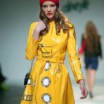 New York, Milano, Paris: moda evadeaza din marile metropole