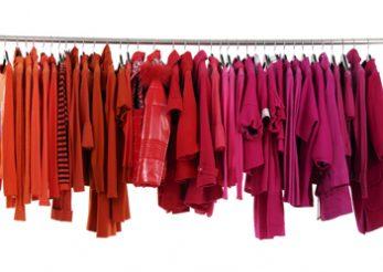 Optiuni vestimentare de evitat