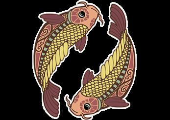 Horoscop Pești săptămâna 13 – 19 ianuarie 2020