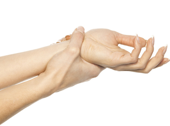 Poliartrita reumatoida: cauze, simptome, tratament