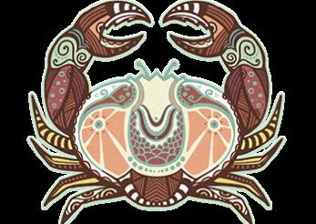 Horoscop Rac săptămâna 25 – 31 octombrie 2021