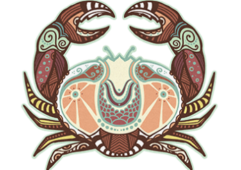 Horoscop dragoste Rac