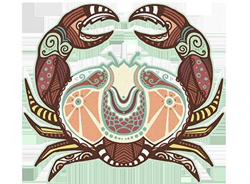 Horoscop Rac saptamana 18-24 martie 2019