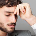 Semne ascunse ale stresului si anxietatii
