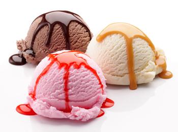 Colorantul alimentar caramel, periculos pentru sanatate