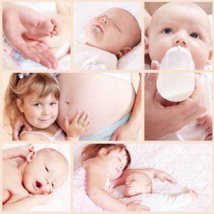 Tonica se reinventeaza: 24 de pagini in plus pentru mame si copii