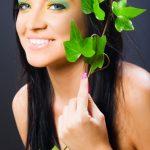 Probleme frecvente ale parului si remediile lor