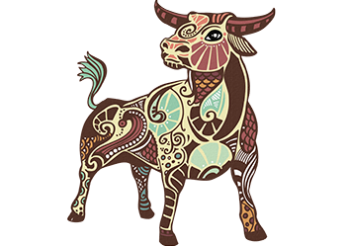 Horoscop Taur săptămâna 25 – 31 octombrie 2021