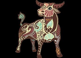 Horoscop Taur luna august 2019