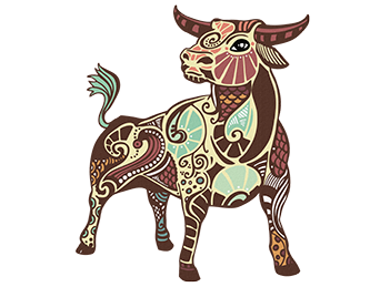 Horoscop Taur luna august 2018