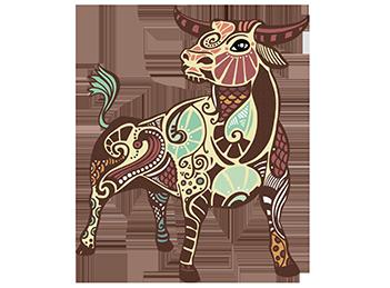 Horoscop Taur luna octombrie 2021