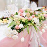 Trucuri pentru o nunta stylish si neconventionala