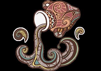 Horoscop zilnic Varsator