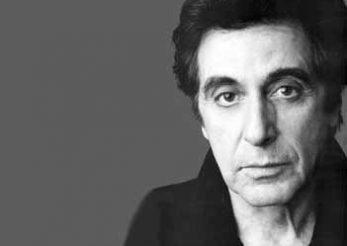 """Al Pacino: """"Depresia e in fiecare dintre noi"""""""