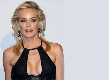 Sharon Stone, actrita cu aere de diva!?