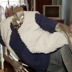 Trend-alert: ce haine se poarta toamna asta