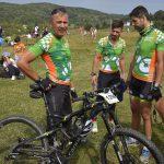 """Catena Racing Team, cea mai """"inimoasa"""" si numeroasa echipa la Campina Open MTB, editia cu numarul trei"""
