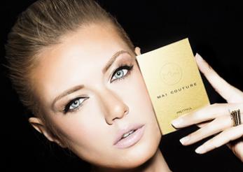 """""""Carnetelul de… beauty"""" pentru un make-up perfect"""