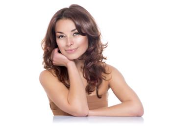 Gerovital H3 Derma+ : Secretul frumusetii si tineretii tenului