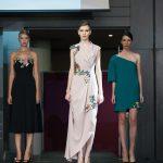 Soiree de la Mode: Audrey Hepburn