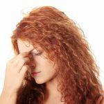 Afectiuni care se agraveaza la inceput de toamna
