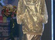 Tendinte de toamna in moda romaneasca