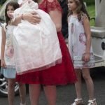 """Oana Roman: """"Alaptarea este importanta pentru ca induce o legatura stransa intre mama si copil."""""""