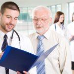 Fii un pacient activ! Drepturile si obligatiile pacientilor din Romania