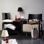 Decorarea dormitorului: cateva aspecte de care poti tine cont