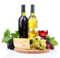 CUVÉE GUY DE POIX – vinul, Omul, povestea.