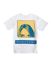 Cara Delevingne, colaborare cu brandul DKNY pentru o colectie de haine