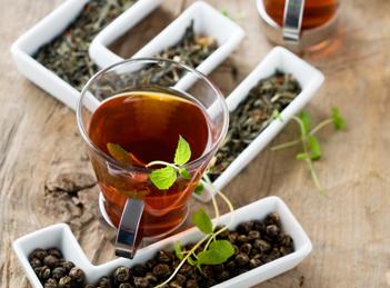 Top cele mai bune ceaiuri afrodisiace