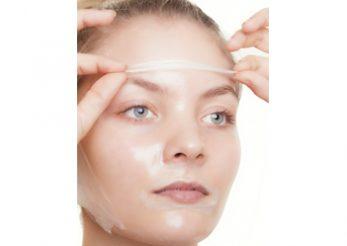Este bine sa ne exfoliem pielea? Argumente pro si contra