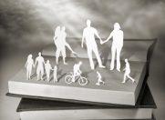 Incheierea contractului individual de munca   (PARTEA I)