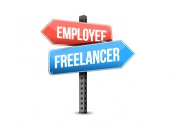 Incheierea contractului individual de munca   (PARTEA IV)