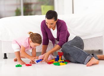 Mituri despre cresterea copiilor