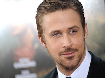 Modele de barba potrivite pentru fizionomia fiecarui barbat
