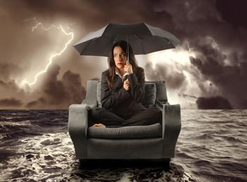 5 obiceiuri care distrug stima de sine