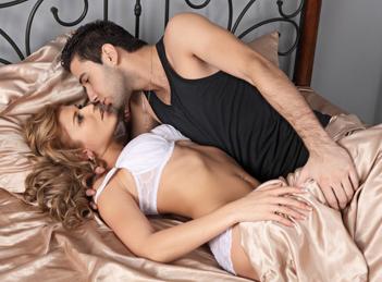 Sexul de impacare, avantaje si dezavantaje