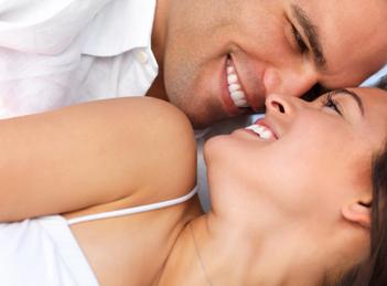 Sfaturi pentru o relatie de cuplu solida