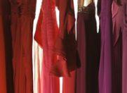 Dressbox sau cum poti inchiria rochii de la cei mai cunoscuti designeri?