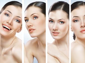 Suplimente pentru frumusetea pielii