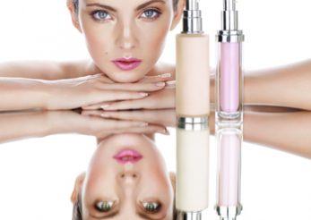 Celulele stem din produsele de beauty: cea mai noua strategie antirid