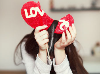 Cum sa nu te complaci intr-o relatie nefericita