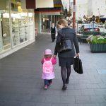 Surse ale anxietatii copiilor