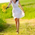 Intuitia feminina si puterea ei