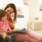 Mostenirea genetica si influenta mediului in dezvoltarea copilului