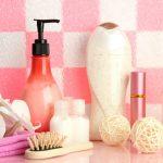 Intrebari si raspunsuri despre igiena intima