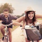 Cum sa nu te complaci intr-o relatie de cuplu nefericita